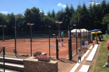 Tennis_Spora_4.jpg