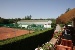 Tennis_Piranha_10