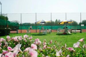 Tennis_Spora_Ete_2014_2
