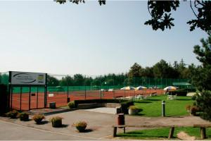 Tennis_Spora_ecole