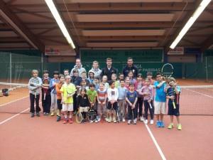 Ecole_Tennis_2014:2015