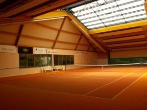Tennis_Spora_12