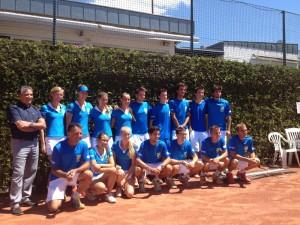 Tennis_Spora_13