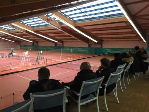 Tennis_Spora_2015_1