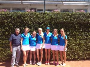 Tennis_Spora_9
