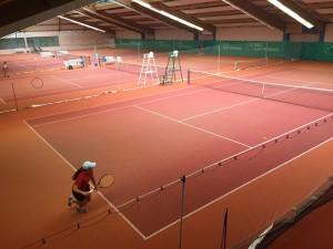 Tennis_Spora_CoupeFLT_1