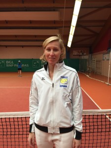 Tennis_Spora_Magdalena_2015