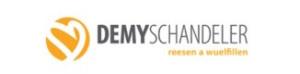 Demy_Schandeler