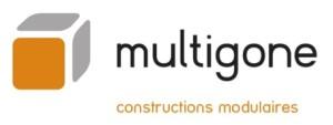 Multigone