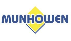 munhowen_logo_1