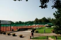 Tennis_Piranha_5.jpg