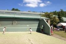 Tennis_Spora_10.jpg
