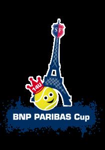 logo-BNP-Paribas-Cup-Tour-eiffel-2015 le Bon