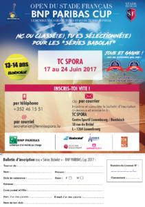 bildschirmfoto-2017-04-08-um-14-38-48