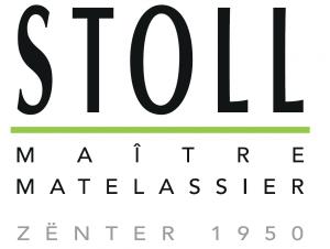 logo-zenter-300x226